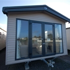 Sandycove - 2020 Swift Vendee Exterior