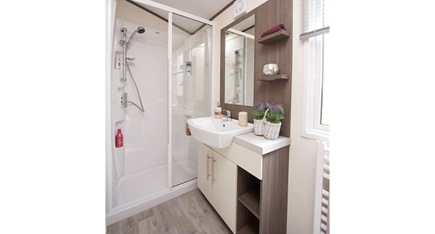 2017 Atlas Portfolio Bathroom