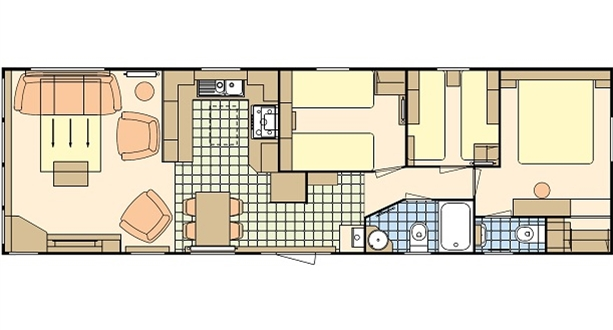 2015 Atlas Image Floorplan