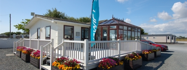 Head Office Sandycove Holiday Homes